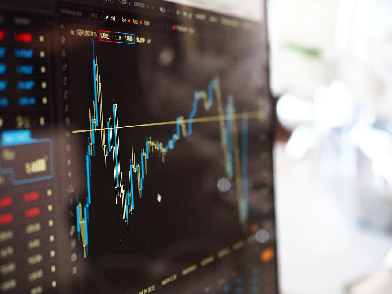 Rassegna Stampa e Ultime Notizie di Affari Economia Finanza Borsa